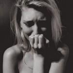 Schmerzen beim Stillen sind nicht normal