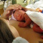 Linktipps - Stillen von Frühgeborenen