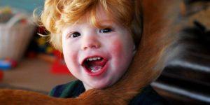 8 Tipps für liebevolles Abstillen nach dem 1. Lebensjahr