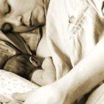 5 Ursachen für schmerzende Brustwarzen beim Stillen