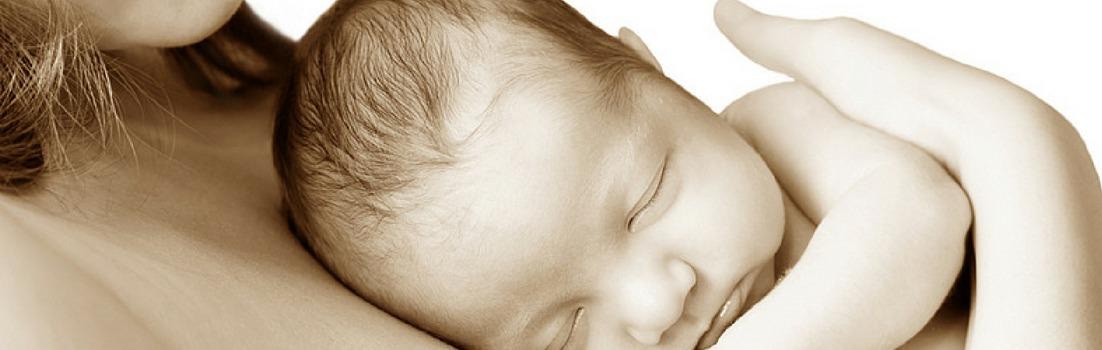 Brief Eines Babys Das Schlafen Lernen Musste