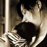 Ein offener Brief an Mütter, die Flaschennahrung füttern