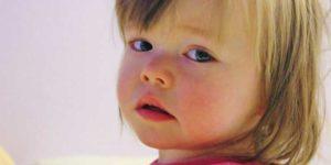 Mehr aus dem Leben mit einem gestillten Kleinkind