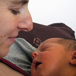 Was Ihr Baby nach der Geburt erwartet