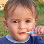 Linktipps - Stillen und Zahngesundheit