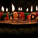 Stillkinder.de feiert 10. Geburtstag