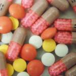 Medikamente in der Stillzeit