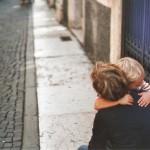 Erziehungsratschläge eines Kindes